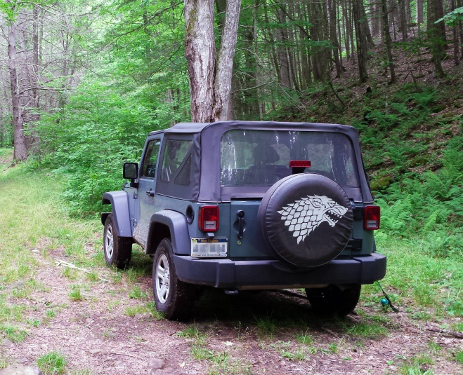 Click image for larger version  Name:jeep2.jpg Views:23 Size:228.3 KB ID:2798065