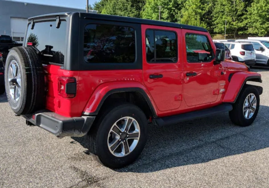 Click image for larger version  Name:Jeep2.jpg Views:98 Size:227.0 KB ID:4091429