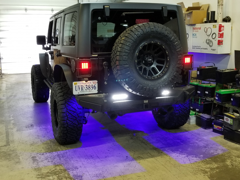 Click image for larger version  Name:Jeep2.jpg Views:79 Size:229.9 KB ID:4131969