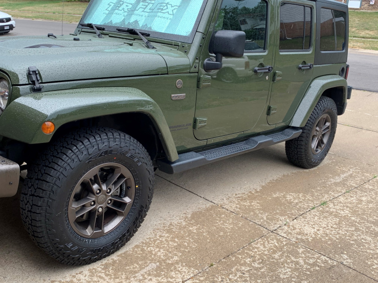 Click image for larger version  Name:Jeep2.jpg Views:38 Size:227.9 KB ID:4170819