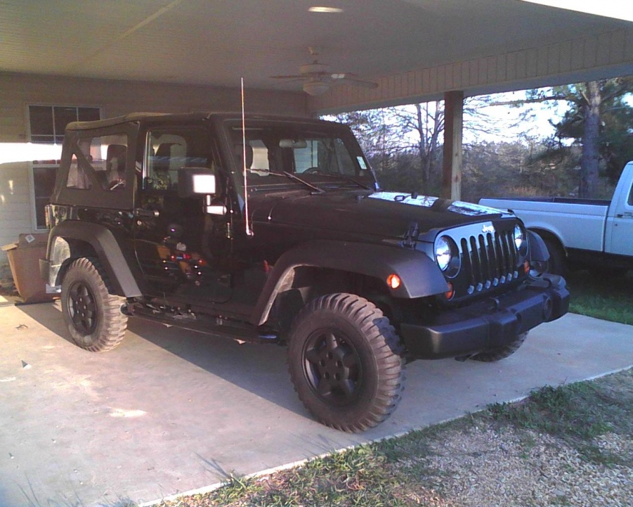 Click image for larger version  Name:jeep2.jpg Views:162 Size:230.3 KB ID:41924