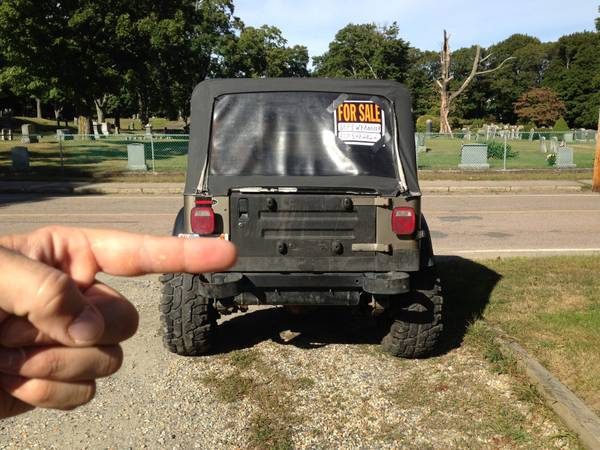 Click image for larger version  Name:jeep2.jpg Views:96 Size:56.0 KB ID:503290