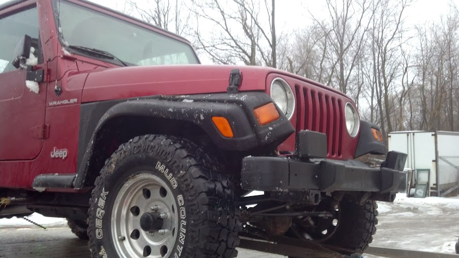 Click image for larger version  Name:jeep2.jpg Views:209 Size:105.6 KB ID:632553