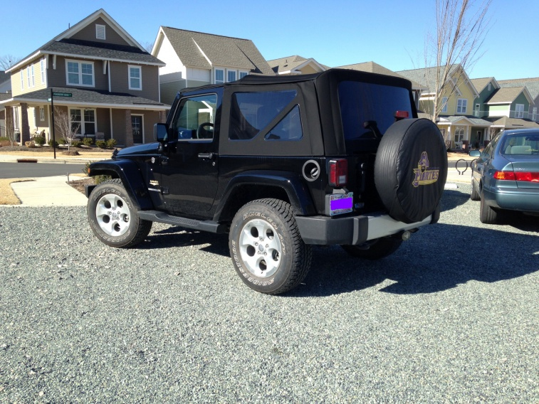 Click image for larger version  Name:jeep2.jpg Views:27 Size:226.5 KB ID:681801