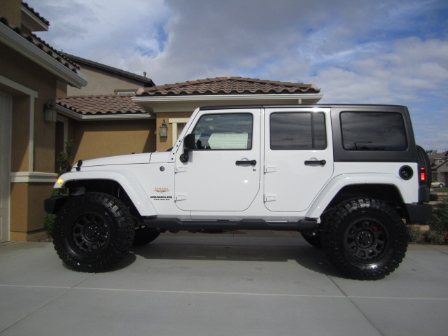 Click image for larger version  Name:jeep2.JPG Views:509 Size:88.3 KB ID:79526