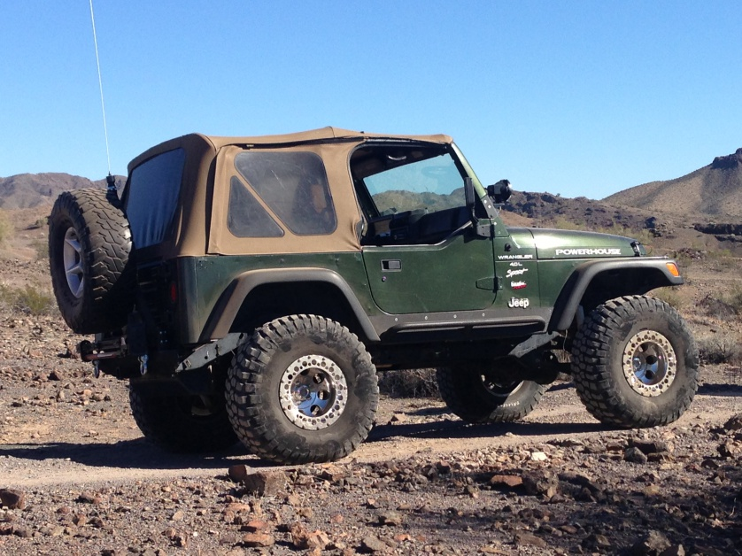 Click image for larger version  Name:jeep20.jpg Views:194 Size:232.6 KB ID:740849