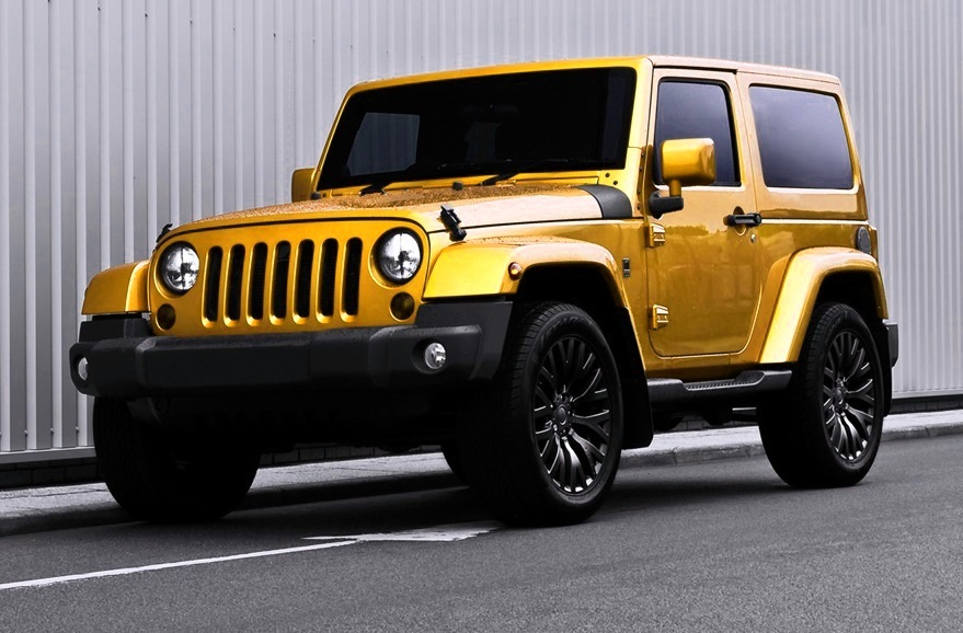 Click image for larger version  Name:jeep2012amped.jpg Views:224 Size:161.4 KB ID:272402