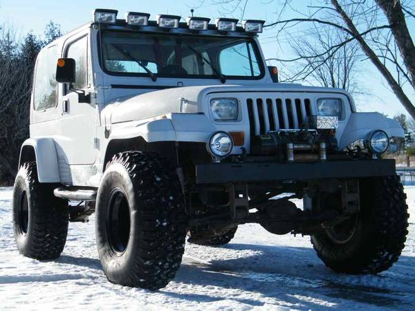 Click image for larger version  Name:Jeep2196.jpg Views:25 Size:54.9 KB ID:3436274