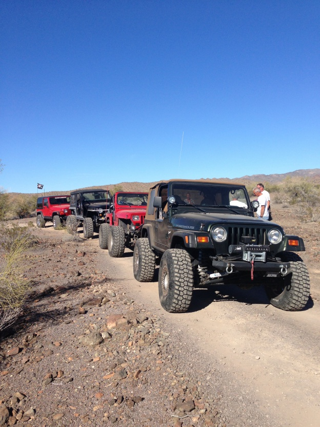 Click image for larger version  Name:jeep22.jpg Views:192 Size:219.8 KB ID:740865