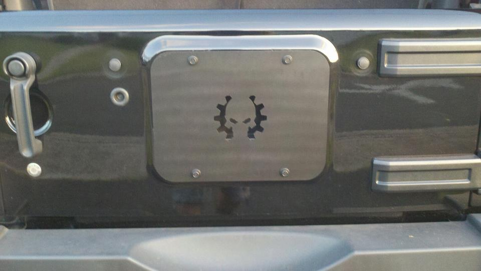 Click Image For Larger Version Name Jeep24 Views 1744 Size 452