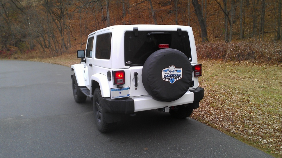 Click image for larger version  Name:Jeep2_np.jpg Views:115 Size:222.6 KB ID:170201