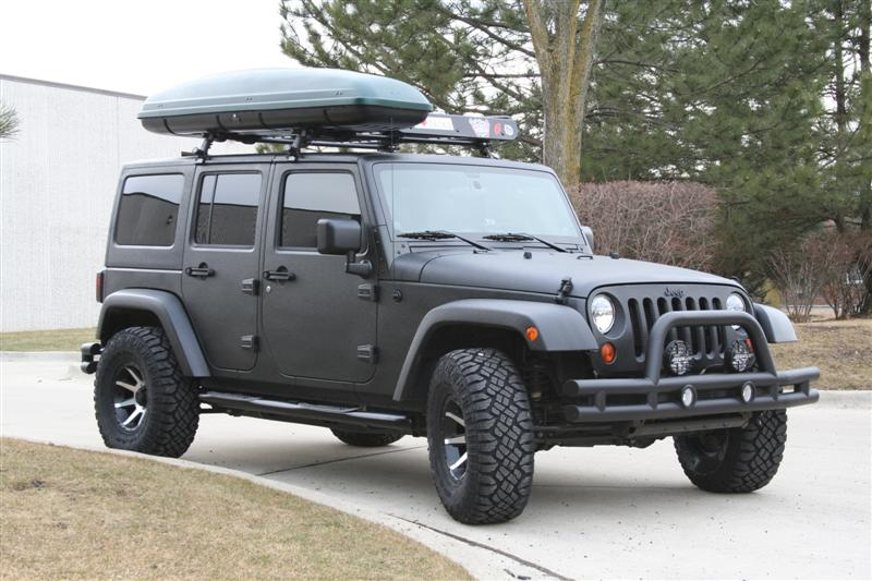 Click image for larger version  Name:jeep3 002 (Medium).jpg Views:105 Size:82.5 KB ID:97837