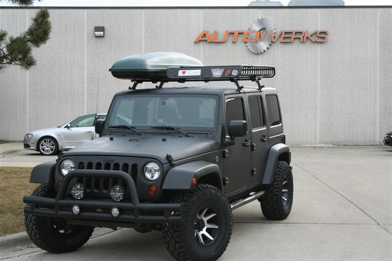 Click image for larger version  Name:jeep3 003 (Medium).jpg Views:90 Size:73.1 KB ID:97838
