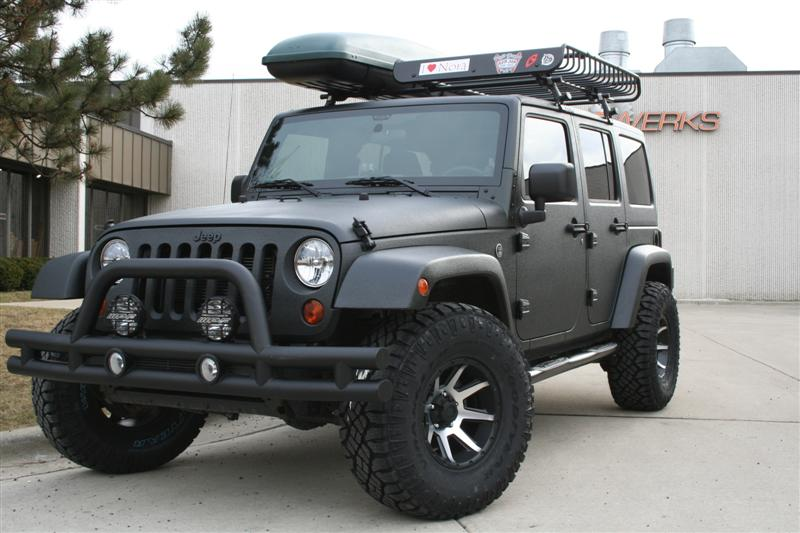 Click image for larger version  Name:jeep3 004 (Medium).jpg Views:101 Size:69.4 KB ID:97839