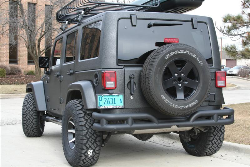 Click image for larger version  Name:jeep3 005 (Medium).jpg Views:121 Size:86.5 KB ID:97840