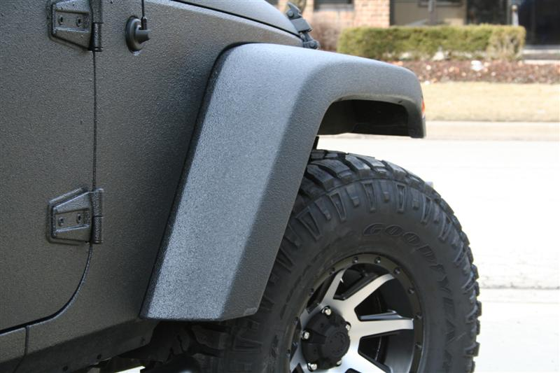 Click image for larger version  Name:jeep3 006 (Medium).jpg Views:94 Size:63.2 KB ID:97841