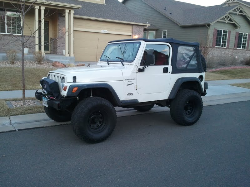 Click image for larger version  Name:jeep3.jpg Views:117 Size:64.1 KB ID:100964