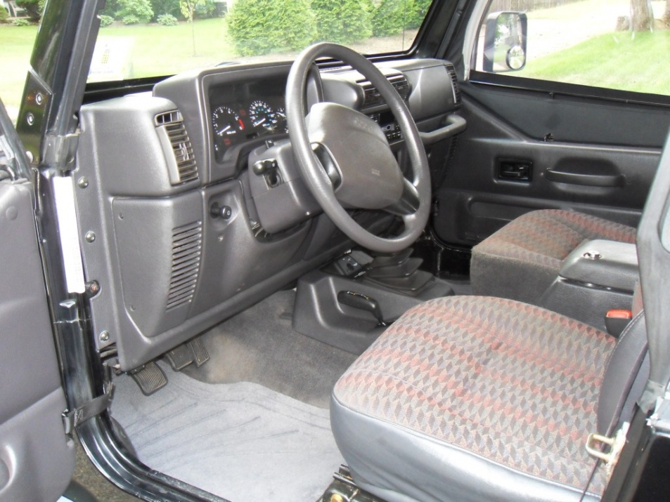 Click image for larger version  Name:Jeep3.jpg Views:58 Size:226.5 KB ID:130736