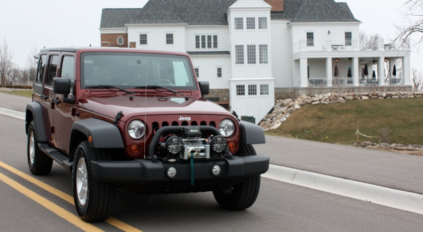 Click image for larger version  Name:jeep3.jpg Views:51 Size:126.7 KB ID:1927986