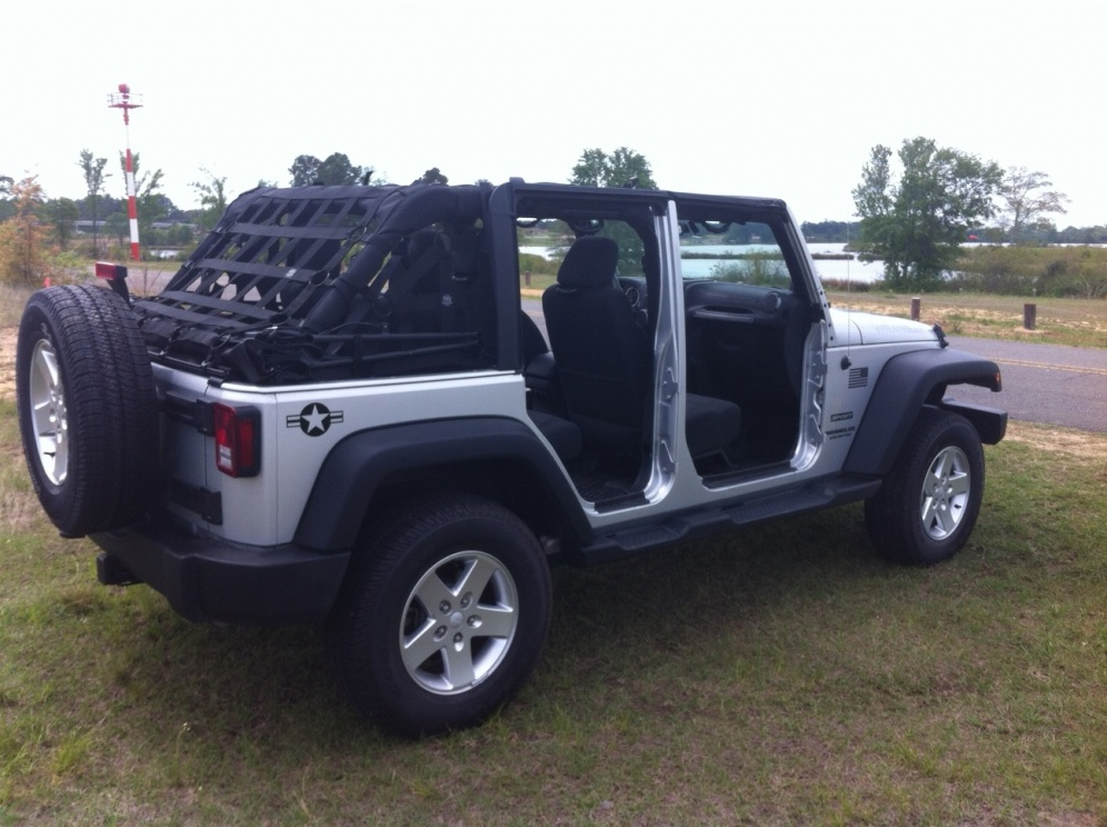 Click image for larger version  Name:jeep3.jpg Views:714 Size:220.0 KB ID:257229