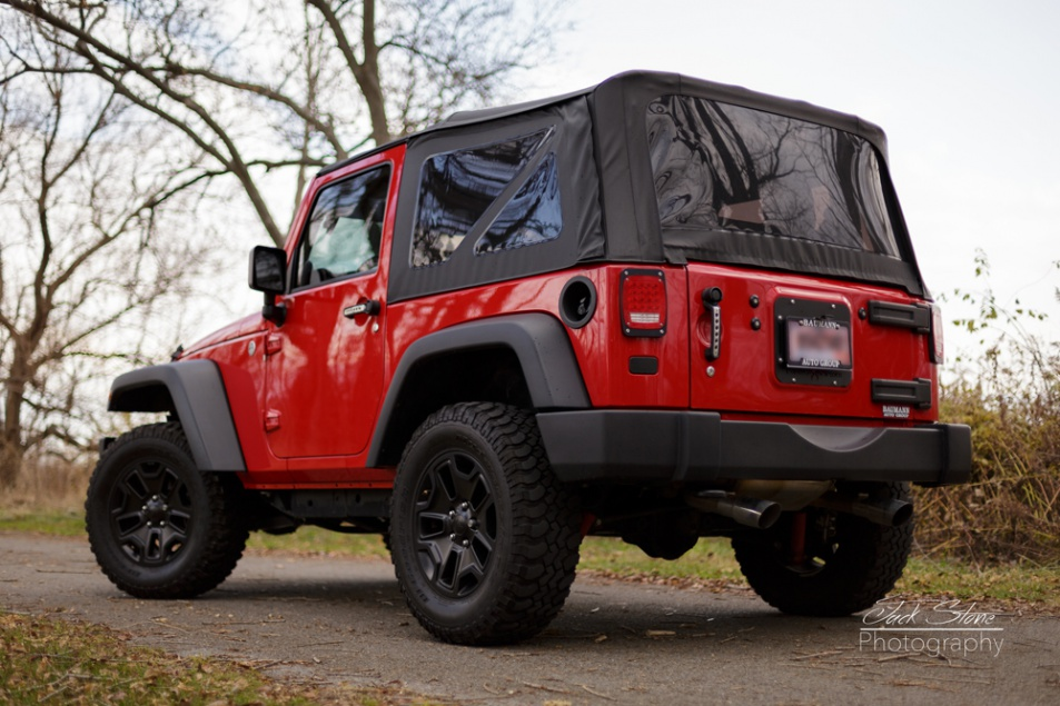 Click image for larger version  Name:Jeep3.jpg Views:436 Size:223.4 KB ID:2664841