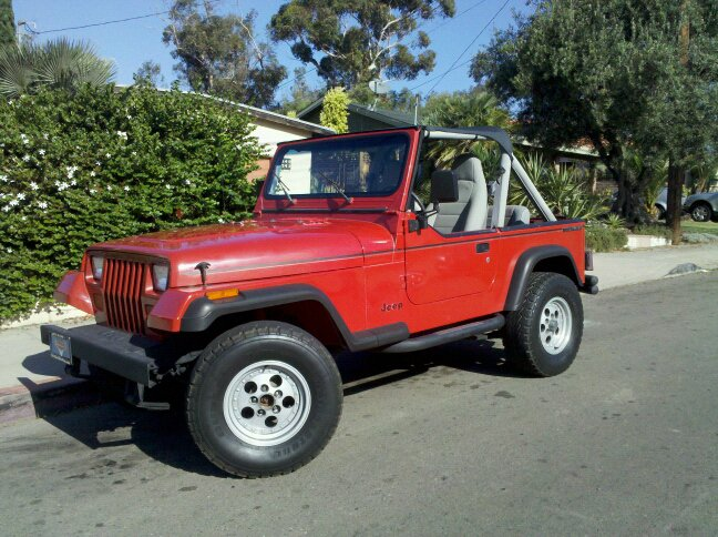 Click image for larger version  Name:jeep3.jpg Views:53 Size:96.4 KB ID:27906