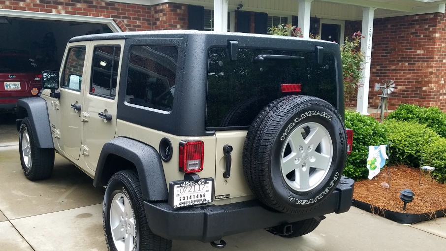 Click image for larger version  Name:Jeep3.jpg Views:129 Size:223.2 KB ID:3647273