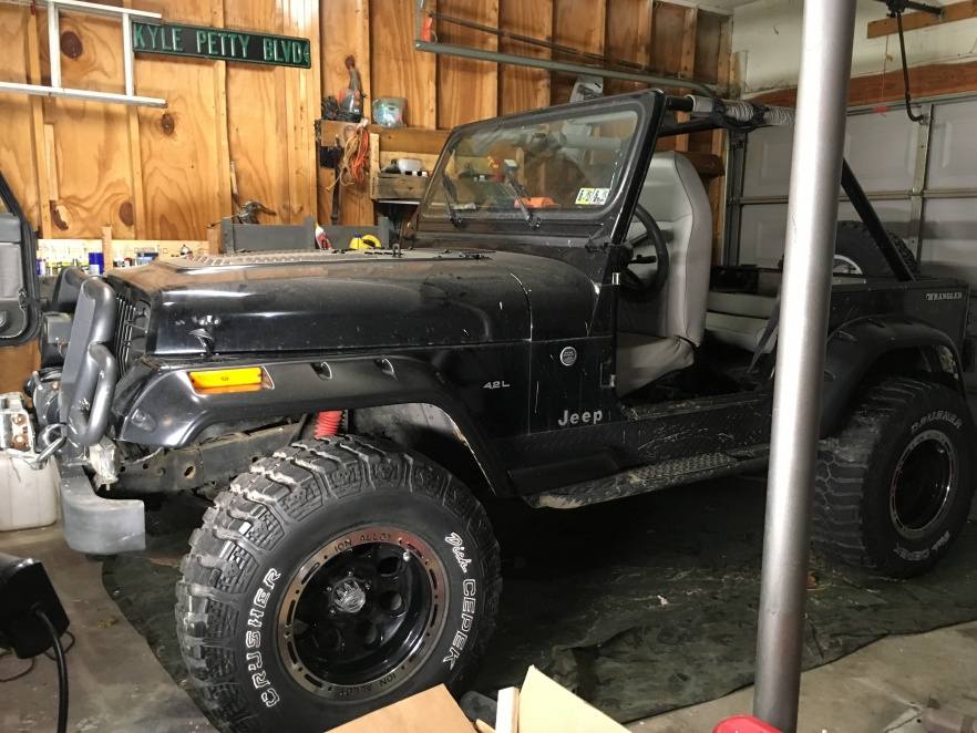 Click image for larger version  Name:Jeep3.jpg Views:28 Size:228.7 KB ID:4019906