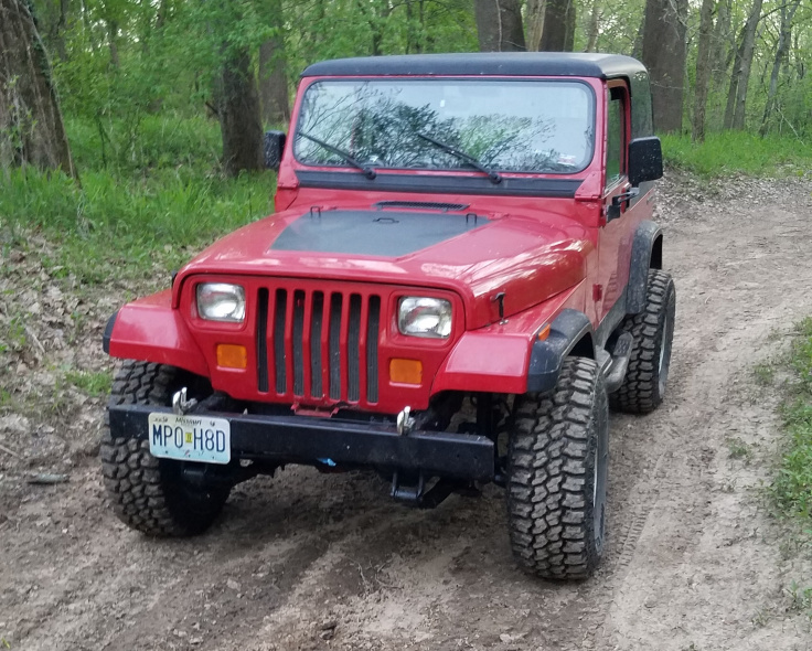 Click image for larger version  Name:jeep3.jpg Views:17 Size:243.0 KB ID:4145253