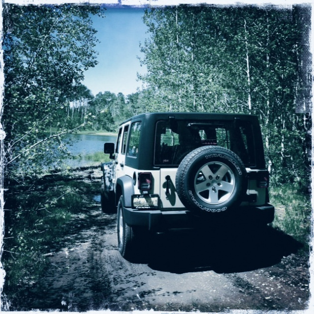 Click image for larger version  Name:Jeep3.jpg Views:66 Size:220.5 KB ID:56196