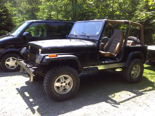 Click image for larger version  Name:jeep3.jpg Views:199 Size:80.2 KB ID:56910