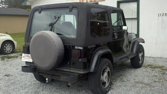 Click image for larger version  Name:JEEP3.jpg Views:49 Size:97.4 KB ID:67054