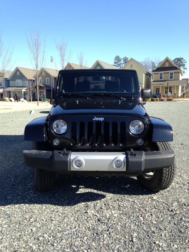 Click image for larger version  Name:jeep3.jpg Views:16 Size:227.4 KB ID:681809