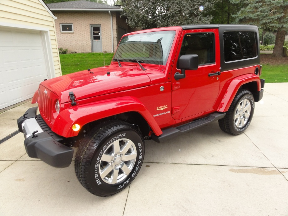 Click image for larger version  Name:jeep3.jpg Views:113 Size:226.3 KB ID:76204