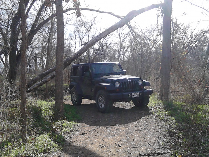 Click image for larger version  Name:Jeep3.jpg Views:90 Size:230.7 KB ID:846473