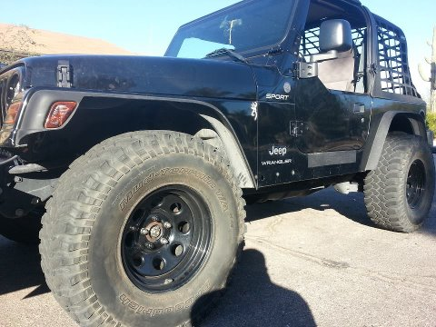 Click image for larger version  Name:jeep33's.jpg Views:146 Size:47.5 KB ID:181128