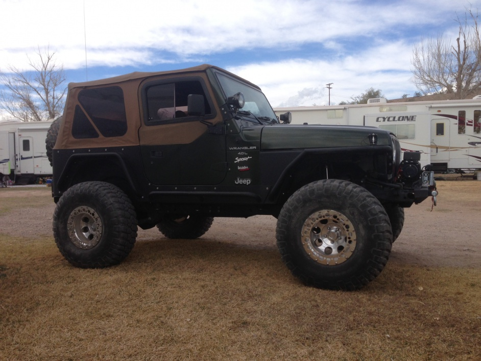 Click image for larger version  Name:jeep35.jpg Views:226 Size:224.2 KB ID:740905