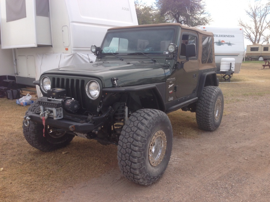 Click image for larger version  Name:jeep36.jpg Views:224 Size:225.5 KB ID:740913