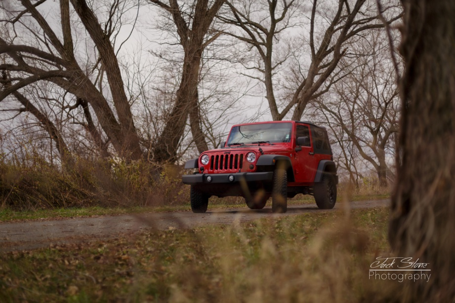 Click image for larger version  Name:Jeep4.jpg Views:426 Size:229.8 KB ID:2664849