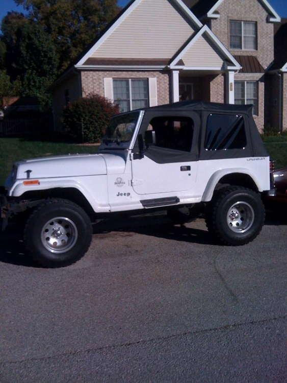 Click image for larger version  Name:jeep4.jpg Views:220 Size:153.3 KB ID:32812