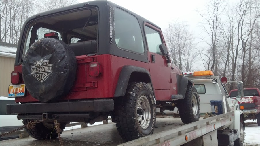 Click image for larger version  Name:jeep4.jpg Views:212 Size:108.9 KB ID:632569