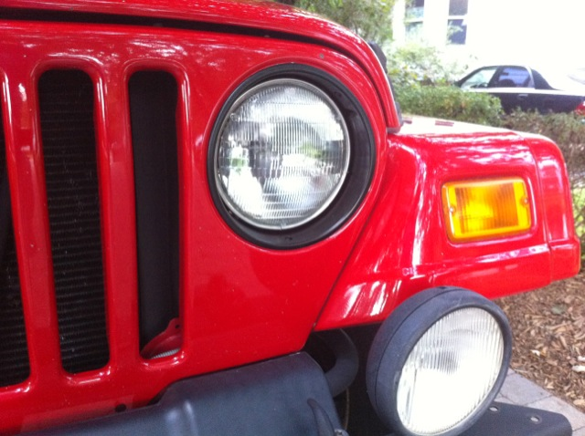 Click image for larger version  Name:jeep4.jpg Views:71 Size:97.6 KB ID:66684