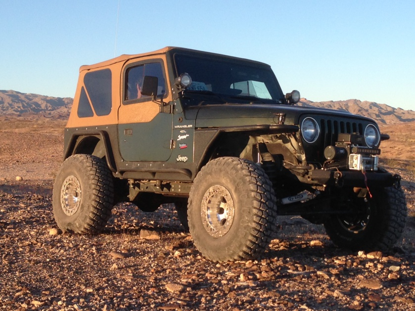 Click image for larger version  Name:jeep41.jpg Views:248 Size:236.4 KB ID:740929