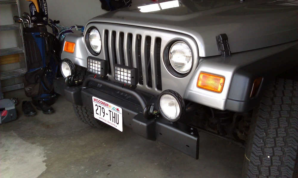 Click image for larger version  Name:Jeep422.jpg Views:137 Size:186.0 KB ID:141650