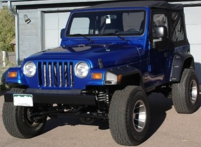 Click image for larger version  Name:jeep5.jpg Views:155 Size:51.4 KB ID:14761