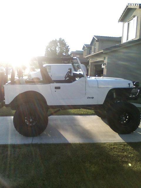 Click image for larger version  Name:jeep5.jpg Views:67 Size:35.8 KB ID:21555