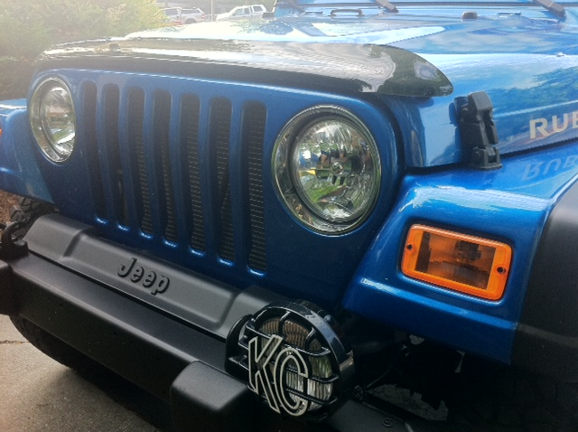 Click image for larger version  Name:jeep5.JPG Views:48 Size:128.8 KB ID:50801