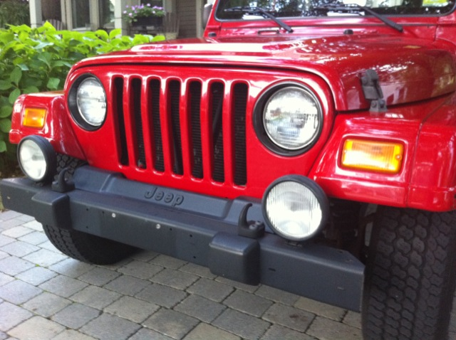 Click image for larger version  Name:jeep5.jpg Views:88 Size:104.2 KB ID:66642