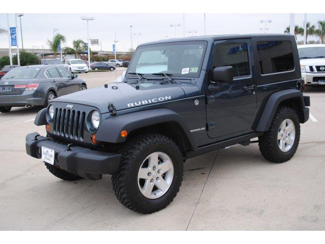 Click image for larger version  Name:Jeep5.jpg Views:40 Size:45.8 KB ID:94003