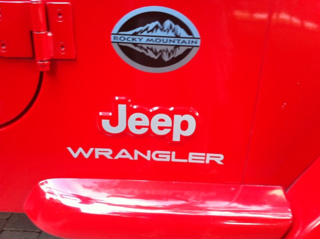Click image for larger version  Name:jeep6.jpg Views:67 Size:63.5 KB ID:66685